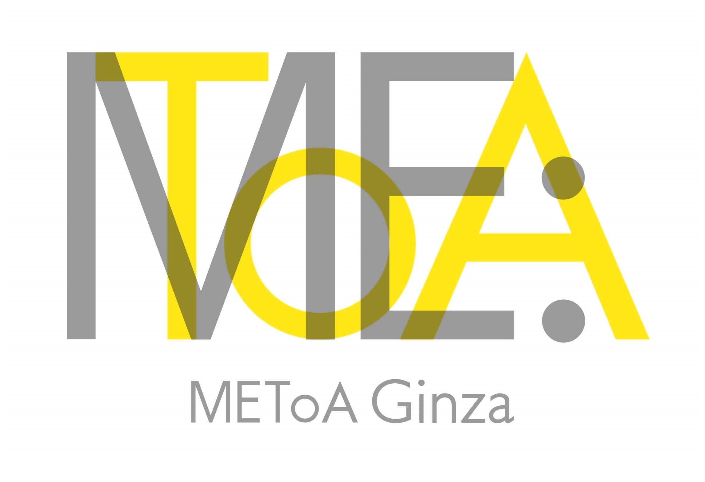 metoa_logo-余白追加