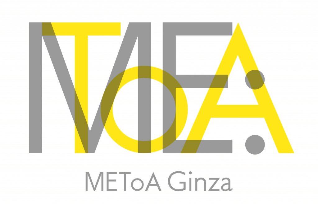 metoa_logo